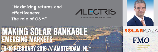Making-solar-bankable-Alectris-presentation-Email